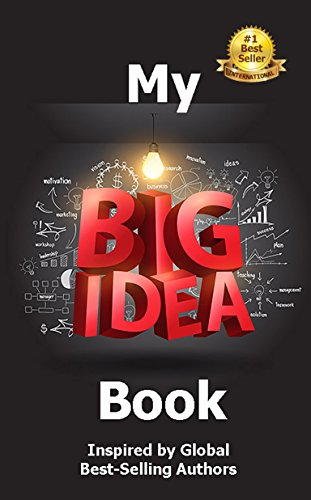 my-big-idea-book-inspired-by-global-best-selling-authors