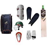 3Wickets Complete Cricket Set