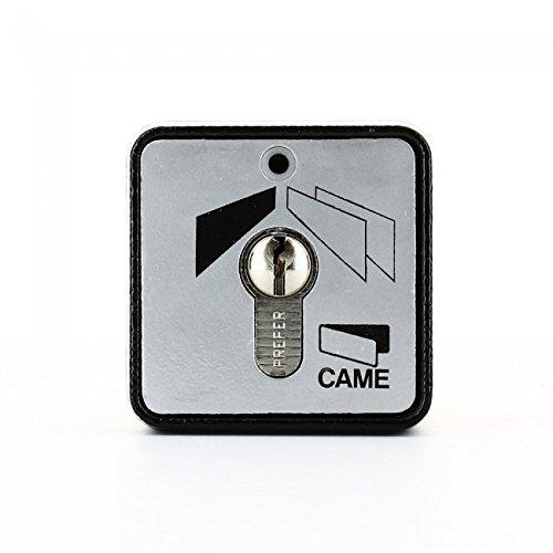 CAME set-e 001set-e gebraucht kaufen  Wird an jeden Ort in Deutschland