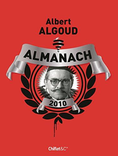 ALMANACH 2010