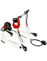 Home Trainer Elite Qubo Power Mag 2017