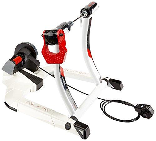 Elite FA003510055 Qubo Power Mag Cycletrainer...