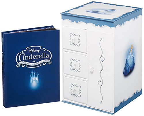 cinderella-diamond-edition-usa-blu-ray