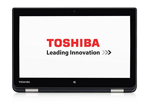 Toshiba-Satellite-Radius-11-L10W-B-101-Porttil