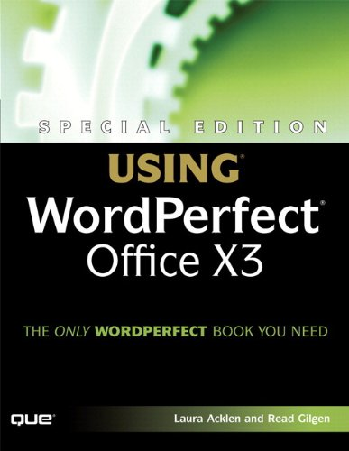 special-edition-using-wordperfect-office-x3