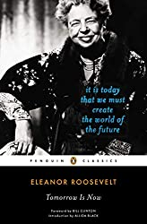 Tomorrow is Now (Penguin Classics)