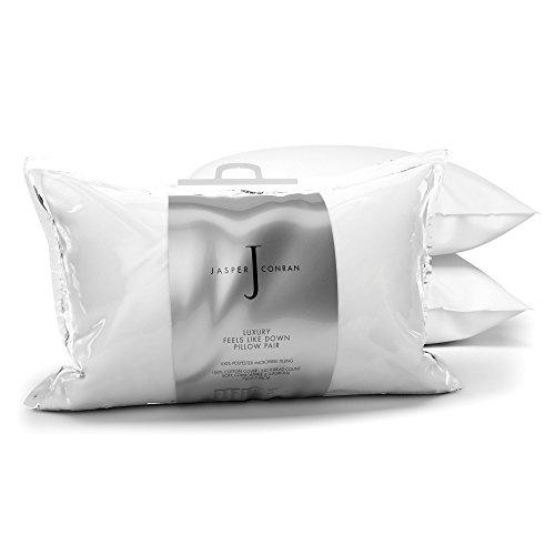 j-by-jasper-conran-feels-like-down-microfibre-pillow-pair