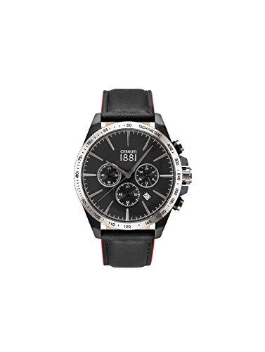 cerruti-1881-cra126sb02bk-montre-homme-quartz-analogique-bracelet-cuir-noir