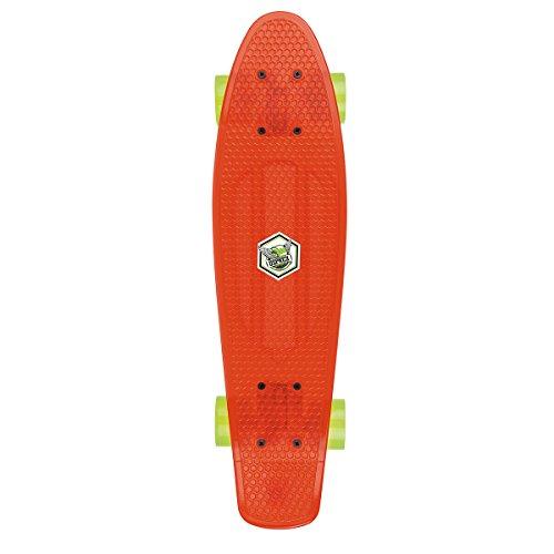 osprey-retro-pc-mini-cruiser-skateboard-red