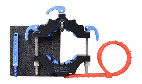 kinkajou-botella-de-corte-y-negro