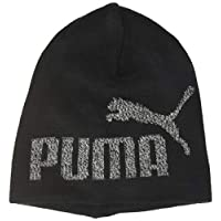 PUMA Essentials Logo Kids