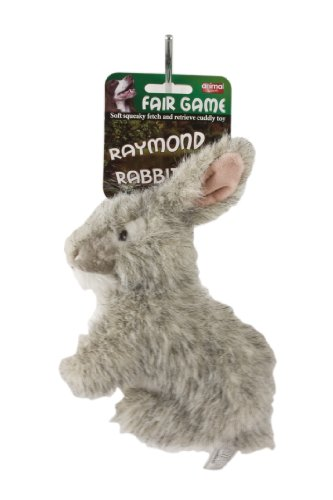 animal-instincts-dog-toys-raymond-rabbit-plush-dog-toy-small