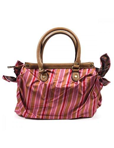 nine-west-womens-handbag-219801-rose-mul-oat