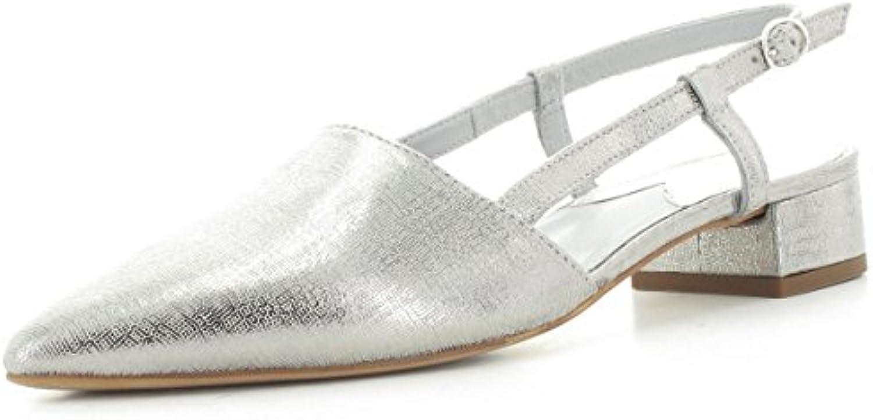 Gentiluomo   Signora Maripé Scarpe da Ginnastica Basse Donna Vendita calda Più economico del prezzo trattativa | Moda  | Uomo/Donna Scarpa
