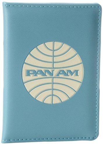 pan-am-originals-passport-cover-passinhaber-herren