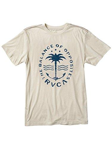 anchor-palm