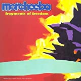 Fragments of freedom | Morcheeba. Parolier. Compositeur. Interprète