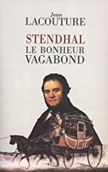 Stendhal : Le Bonheur vagabond