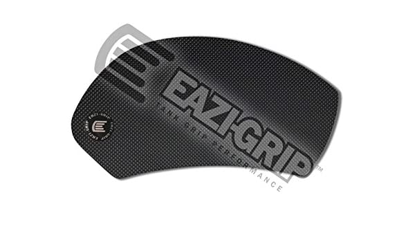 Eazi-grip Tri Speed Triple R/éservoir Grips en noir Pro 2005 2010