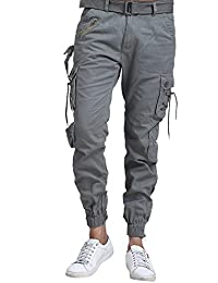 Prices Jeans At Best Buy Cargo Men's Online In Jeans aPg1STwq