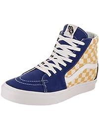 Suchergebnis auf Amazon.de für: Vans - Damen / Schuhe: Schuhe ...