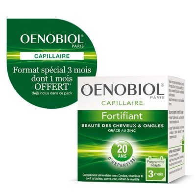 oenobiol-capillaire-fortifiant-180-comprimes