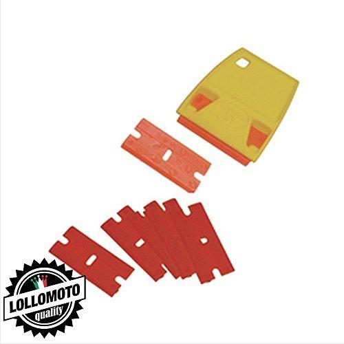 raschietto-lil-5-lame-di-ricambio-rimozione-di-adesivi-cere-colla