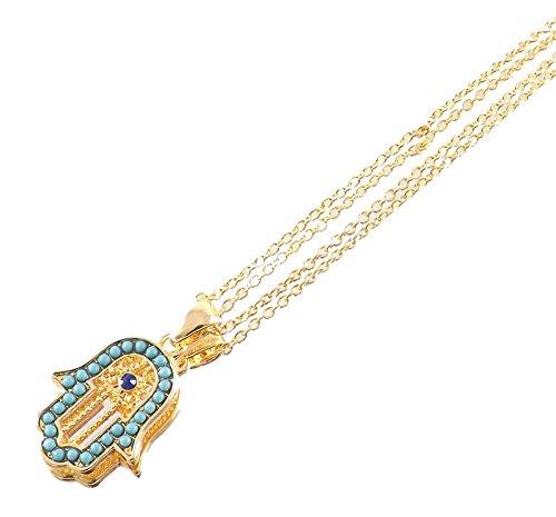 bcbg-main-de-fatma-fatima-bleu-turquoise-hamsa-collier-pendentif-fantaisie-femme-protection-porte-bo