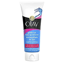 Olay Essentials Eye Make-Up Remover