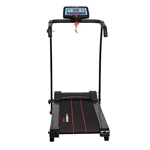Horizon T101 Treadmill Instructions: Best Treadmill For Home Use UK 2019
