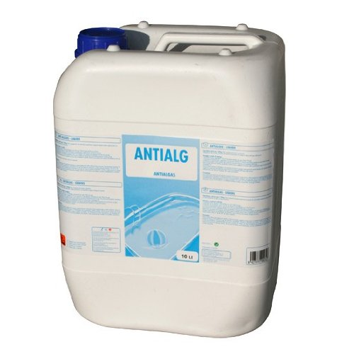 antialghe-alghicida-liquido-per-piscina-schiarente-da-10-lt-contro-alghe