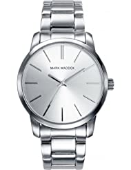 Mark Maddox Reloj de caballero HM0005-17
