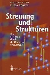 Einführung in S und S-Plus: Mit Aufgaben Und Vollständigen Lösungen (German Edition) by Andreas Krause (1997-04-25)