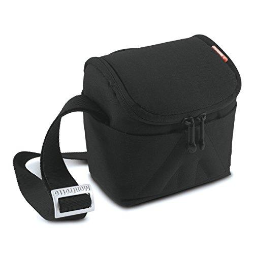 manfrotto-stile-vr-amica-30-camera-shoulder-bag-black