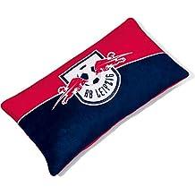 Rb Leipzig Bettwäsche
