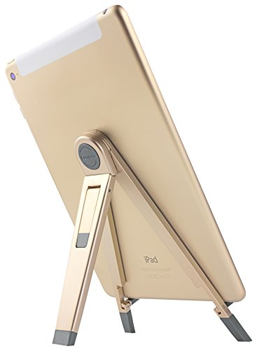 twelve-south-compass-2-stand-verticale-per-ipad-oro
