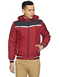 Jackets For Men Buy Men S Outerwear Jackets Online At Best Prices