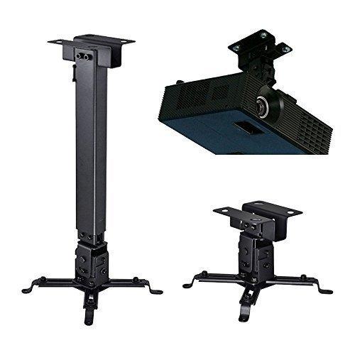 nestling-staffa-per-supporto-da-soffitto-per-proiettore-13-65-cm-sostiene-fino-a-20-kg-ruotabile-di-