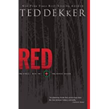 Red: The Circle Series