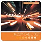 Jazzy Chill Out Vol.8 [Import anglais]