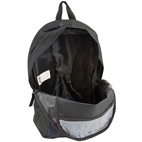 Fabrizio Star Wars Zaino per bambini zaino zaino Daypack Backpack 20399 R2D2