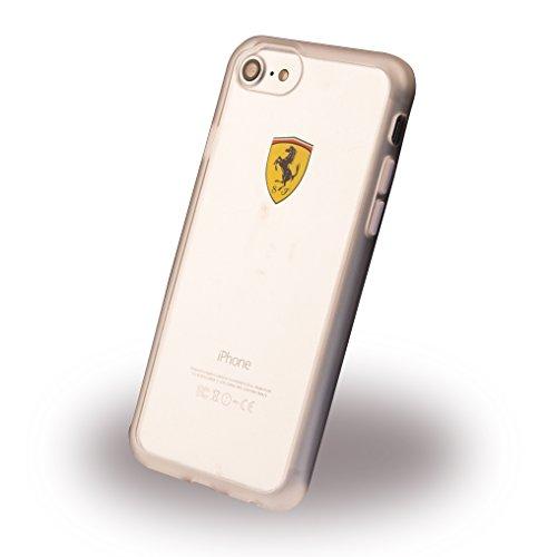 coque iphone 7 motorsport
