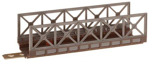 Faller - Puente de modelismo ferroviario Escala 1:87