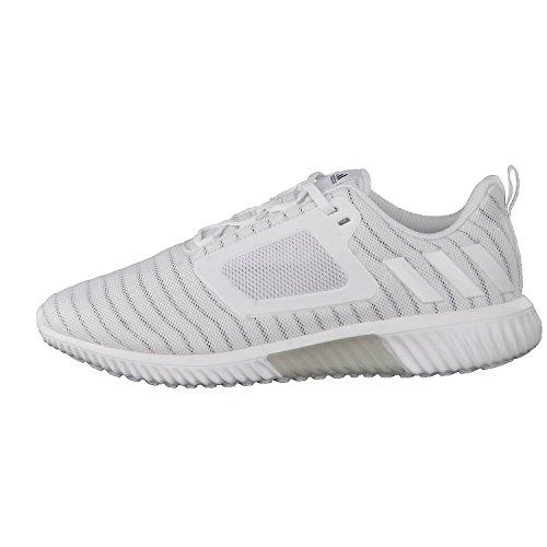 Gli Per Da Bianco Climacool Cm Adidas Uomini Corsa Scarpe xqYXZv7wF