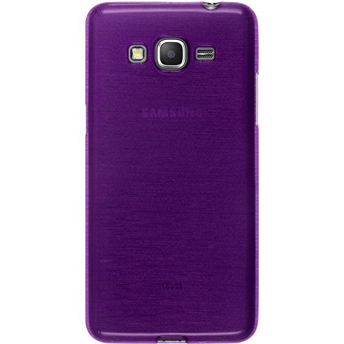 custodia samsung grand prime
