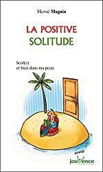 La positive solitude