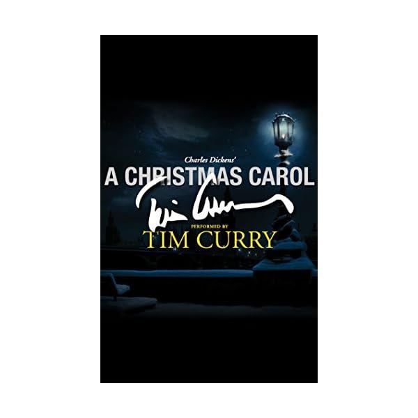 A Christmas Carol 419MOSZIPDL