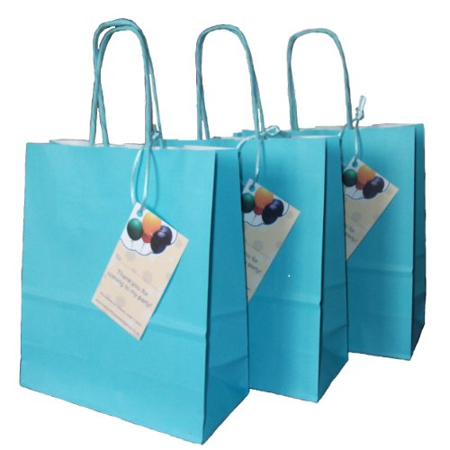 luxury-blue-paper-goody-loot-party-bags-with-thank-you-gift-tag-pack-of-3