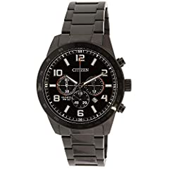 Idea Regalo - CITIZEN Uhr AN8165-59E