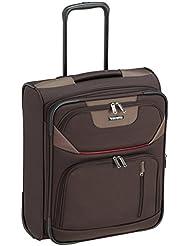 Travelite Moderna Maleta de cabina a 2 ruedas 50 cm